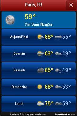 ALK CoPilot Live France 04