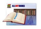 All my books : créer votre catalogue de livres