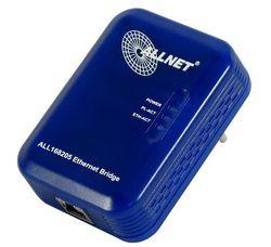 ALL168205 Starter Kit 1