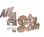 Allactu com png