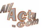allactu.com.png