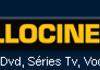 Le site AlloCiné fait peau neuve