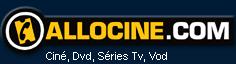 AlloCine_logo