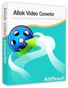 Allok Video Converter : un convertisseur vidéo multi-format