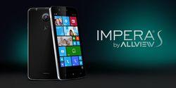 AllView Impera S 1