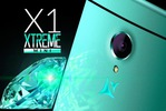 Allview X1 Xtreme Mini 1