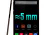 Allview X2 Soul mini : smartphone octocore fin de 5,15 millimètres et léger de 97 grammes