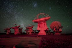 almatelescope1_0