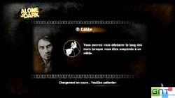 Alone in the Dark (10)