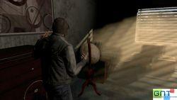 Alone in the Dark (13)