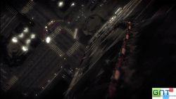 Alone in the Dark (1)