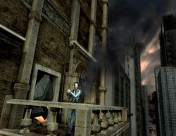 Alone in the dark 5 image 9
