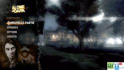 Alone in the Dark (5)
