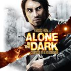 Alone in the Dark : making of