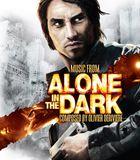 alone in the dark bo