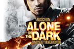 Alone in the Dark : trailer de lancement