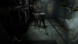 Alone In The Dark   Image 13