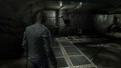Alone In The Dark   Image 14