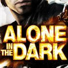 Alone in the Dark : video gameplay