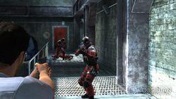 Alpha Protocol - Image 13
