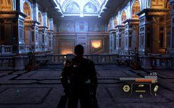 Alpha Protocol - Image 82