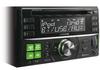 Alpine CDE-W235BT : autoradio 2-DIN avec Bluetooth intégré