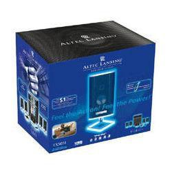 Altec Lansing FX5051 Bo
