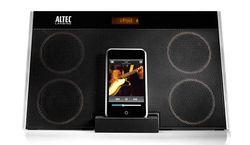 Altec Lansing IMT702 2