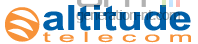 Altitude telecom