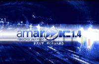 Amarok 1 4