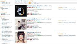 Amazon-autorip