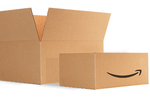 Amazon-carton