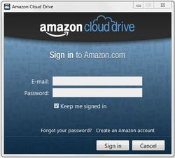 Amazon-Cloud-Drive-Windows