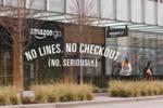 Amazon Go : un magasin sans queue ni caisse