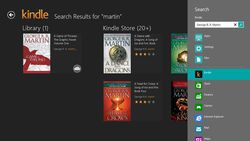 Amazon_Kindle_app_Windows_App_Store-GNT_e
