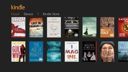 Amazon_Kindle_app_Windows_App_Store-GNT_a