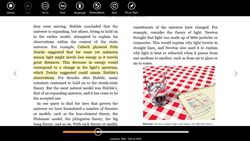 Amazon_Kindle_app_Windows_App_Store-GNT_d