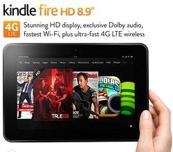 Amazon Kindle Fire HD LTE 02