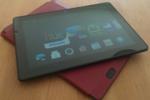 Amazon_Kindle_Fire_HDX_8pouces9