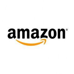Amazon logo pro