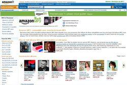 Amazon_MP3