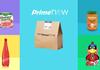 Livraison en une heure : face à Amazon Prime Now, bientôt un Carrefour Now ?