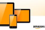 Amazon tablettes