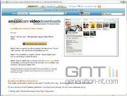 Amazon video store 02 small