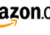 Amazon rachète Audible pour 300 millions de dollars
