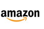 Les Bons Plans Amazon du jour