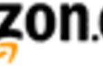 AmazonCom_Logo