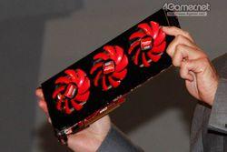 AMD 1 FirePro W9000 1