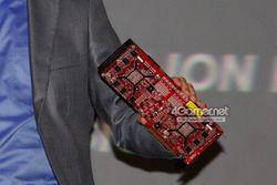 AMD 1 FirePro W9000 2