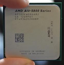 AMD_APU_A10-5800K-GNT